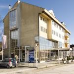 Hotel Pictures: New Sanatron, Bosanski Novi
