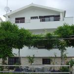Apartment Esperanca 2, Sveti Petar