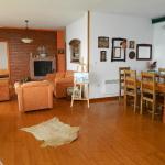 Apartment Villa Ohrid,  Ohrid