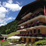 Fotos do Hotel: Stubnerhof, Bad Gastein