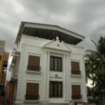 Sai Enclave, Chennai