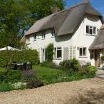 Apple Tree Cottage B&B,  Tisbury