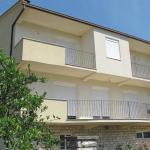Hotelbilleder: Casa Neretva, Mostar