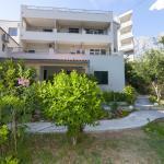 Meri Apartments - Monia Puharic, Makarska