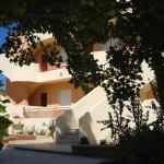 Residence Stella di Mare,  Marsala