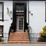 Craig Holm Guest House, Ayr