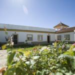 Hotel Pictures: Apartamentos El Pozuelo IV, Tarifa