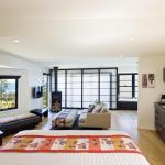 Fotos del hotel: Sea Zen, Wye River