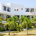 Hotellbilder: Anacaona Boutique Hotel, Long Bay Village
