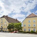 Hotel Pictures: Hotel Gutsgasthof Stangl, Neufarn