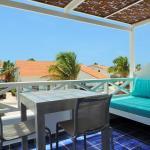 Hotel Pictures: Marazul Sun Sea Zen 25B, Sabana Westpunt