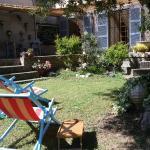 Casa Dei Carli,  Ostra