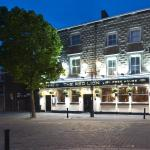 Hotel Pictures: The Red Lion, Doncaster