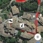 Casa Selvolini,  Radda in Chianti
