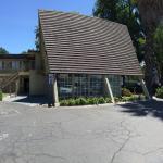Discovery Inn,  Modesto