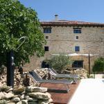Hotel Pictures: Casa La Sonrisa, Hedeso