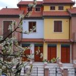 Appartamenti Le Terme, Rapolano Terme