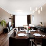 Apartments Carrera, Sofia