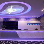 Hangzhou Star Space Capsule Hotel,  Hangzhou