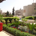 Villa Dia - Guest House,  Amman