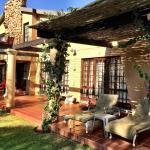 MacGregors Guest House, Pretoria
