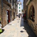 Split City Breaks, Split