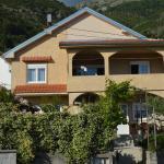 Apartments Adžić,  Tivat