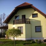 Hotel Pictures: Penzion Jesenice, Jesenice