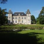 Hotel Pictures: Chateau des poteries, Fresville