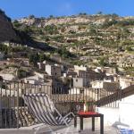 Chiafura House Trip Holiday Home,  Scicli