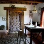 Hotel Pictures: Village Museum Zabrodye, Komaryshki