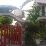 Villa L'Innominata B&B and Holiday Home, Ischia