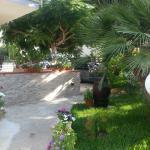 villa per sole mare e relax, Alcamo Marina