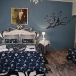 La Casa Di Luce 2, Reggio di Calabria