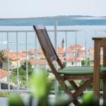 Apartments Iva, Trogir