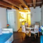 Residenza Agapanthos, Verona