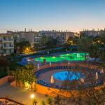 Clube Humbria - All Inclusive,  Albufeira