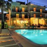 Hotel Casella,  Pietra Ligure