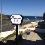 Ramona B&B, Portrush