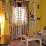 Appartamento Pisano,  Bologna