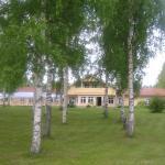Hotel Pictures: Country Hotel Eevantalo, Syvänniemi