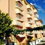 Residence Regni,  Senigallia