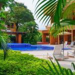 Hotel Ixzi Plus, Ixtapa
