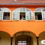 Hostel Na putu, Karlovac