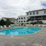 Apartamentos Turisticos Nossa Senhora Da Estrela,  Rosário-Lagoa