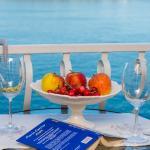 SunDeck Comfort Apartment, Dubrovnik