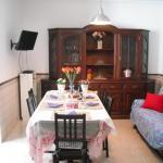 Apartment Fatima, Lisbon