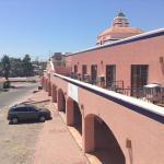 Los Jitos Hotel & Suites,  San Carlos