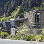 Queenstown Park Boutique Hotel,  Queenstown