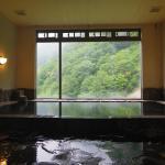 Yukiakari, Kiriake